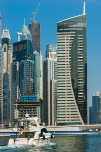 Air Ambulance Dubai UAE
