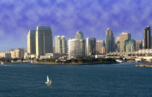 Non Medical Home Care Services In San Diego Ca