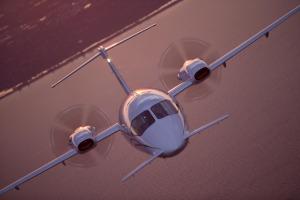 Air Ambulances