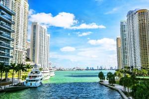 Medevac Miami