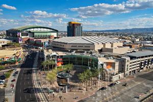 Medevac Phoenix AZ
