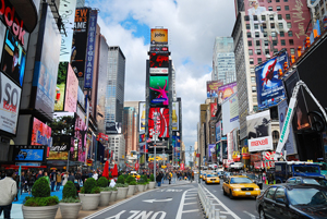 Medevac New York NY