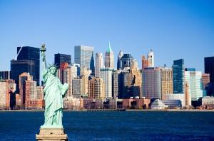 Medical Flights New York