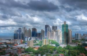 Air Ambulance Panama City