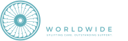 Air Ambulance Worldwide
