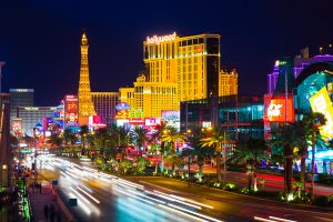Air Ambulance Las Vegas NV