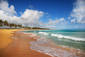 Medical Flights Punta Cana