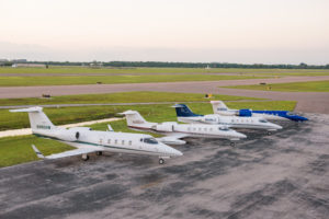 Air Ambulance East Texas