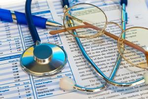 Air Ambulance Insurance Cost
